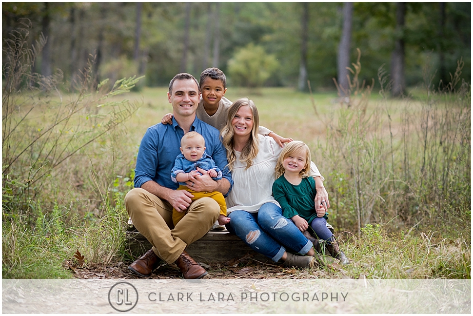 woodlands-conroe-family-photographer-AH_0001.jpg