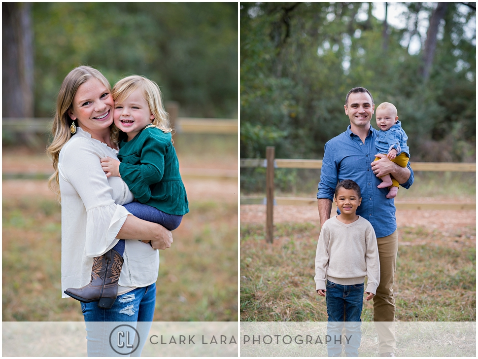 woodlands-conroe-family-photographer-AH_0002.jpg