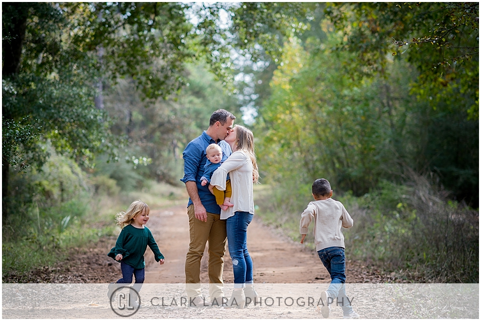 woodlands-conroe-family-photographer-AH_0006.jpg