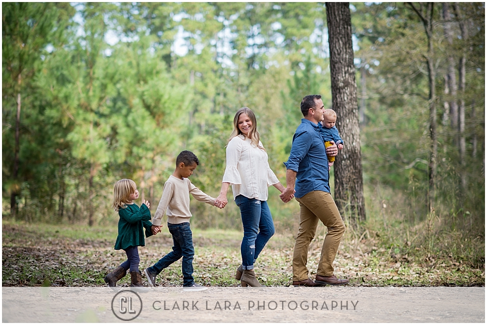 woodlands-conroe-family-photographer-AH_0010.jpg