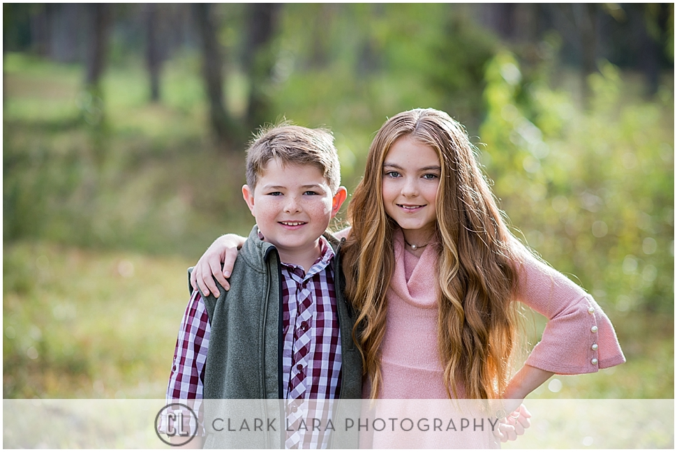 woodlands-conroe-family-photographer-JH_0002.jpg