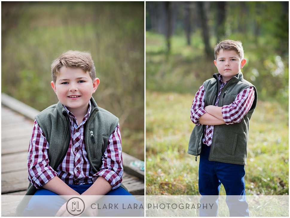 woodlands-conroe-family-photographer-JH_0003.jpg