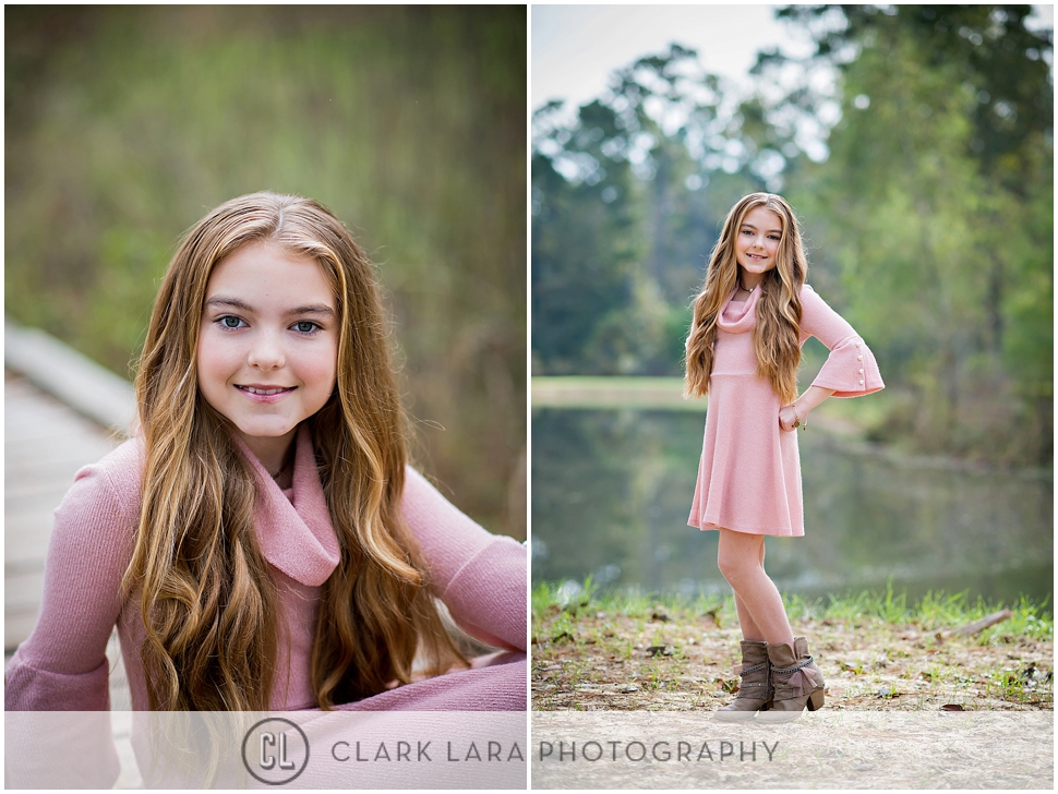 woodlands-conroe-family-photographer-JH_0004.jpg