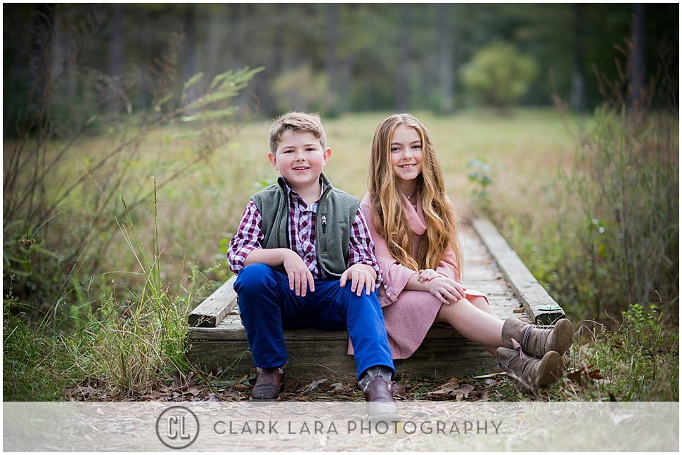 woodlands-conroe-family-photographer-JH_0005.jpg