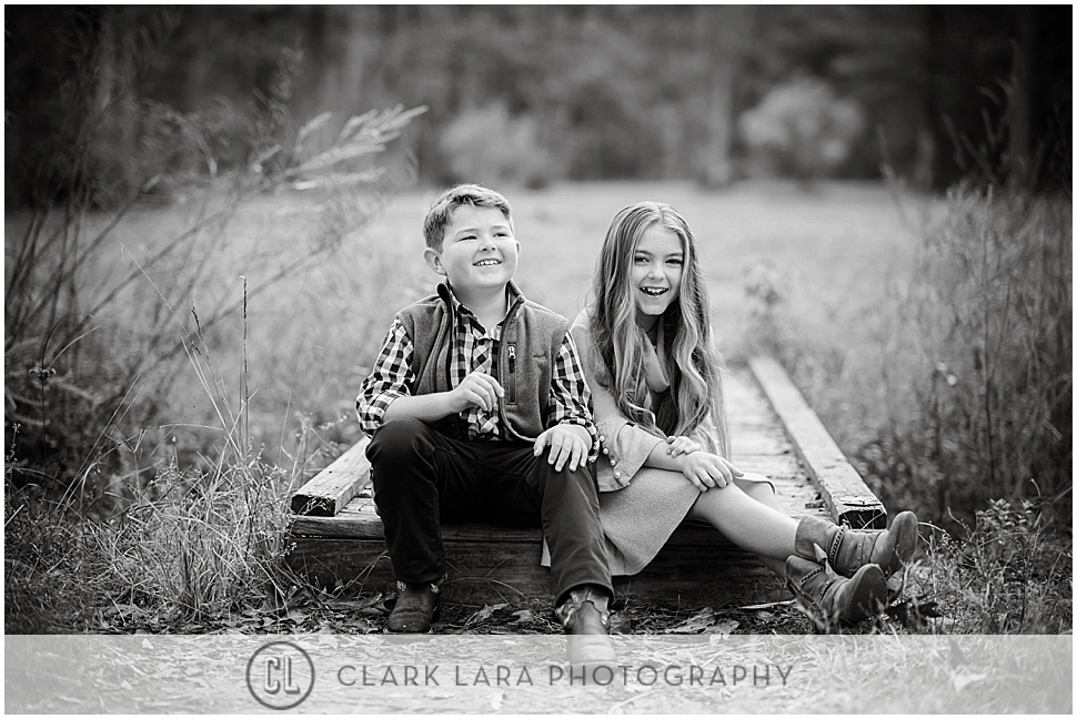 woodlands-conroe-family-photographer-JH_0006.jpg