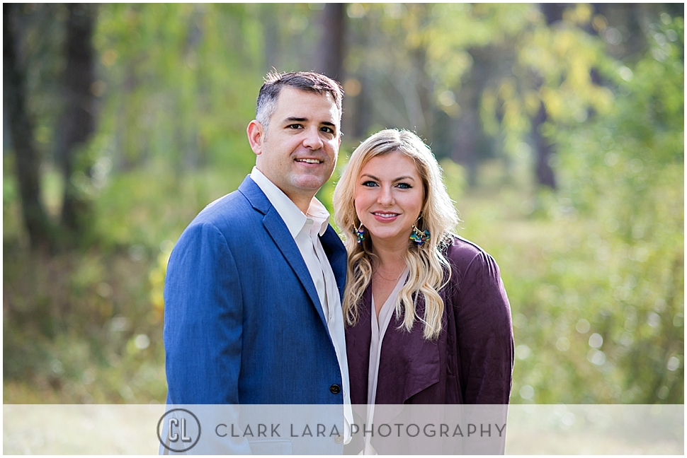 woodlands-conroe-family-photographer-JH_0009.jpg