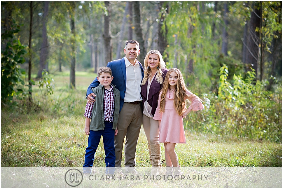 woodlands-conroe-family-photographer-JH_0010.jpg