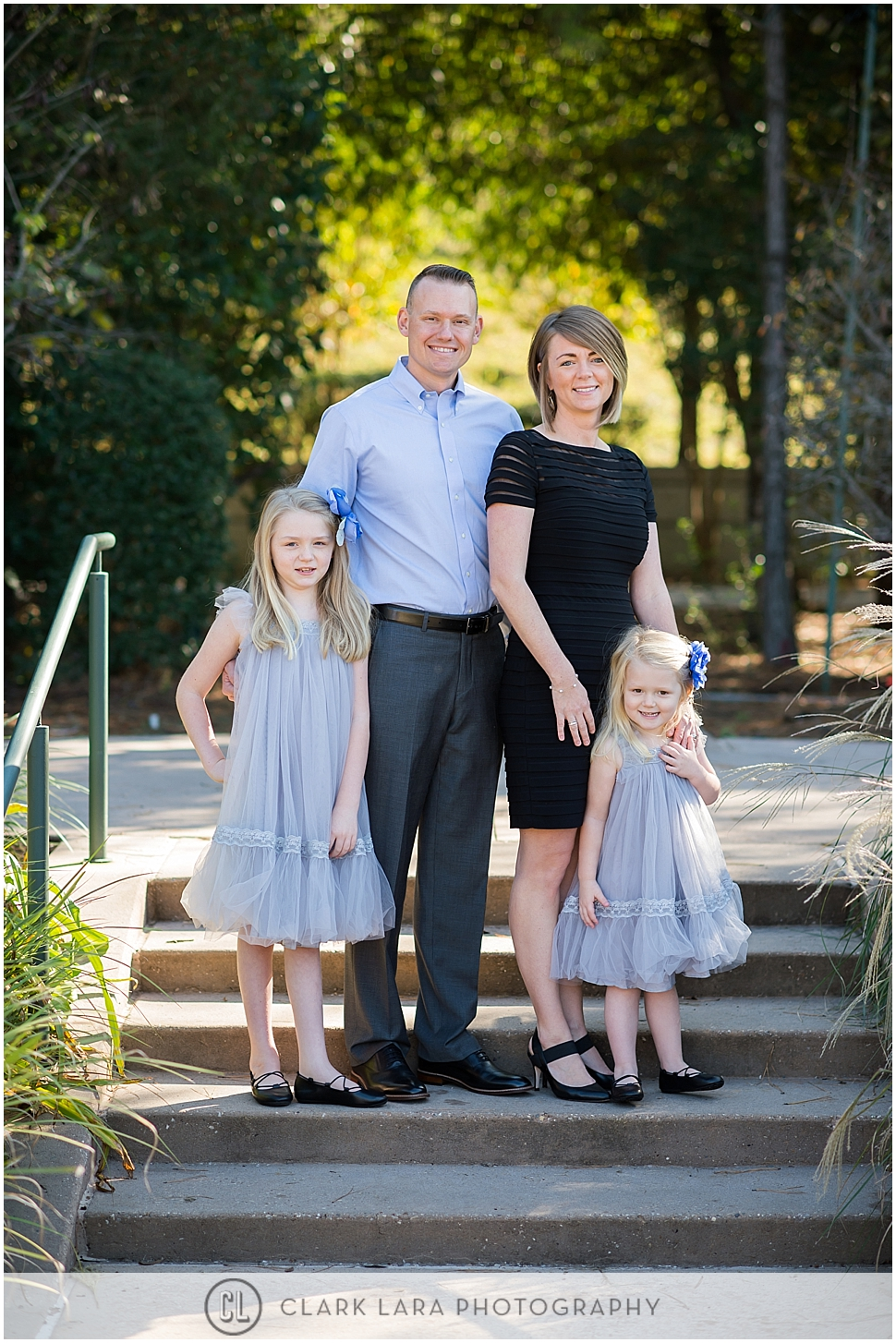 woodlands-town-green-family-photographer-SF_0004.jpg
