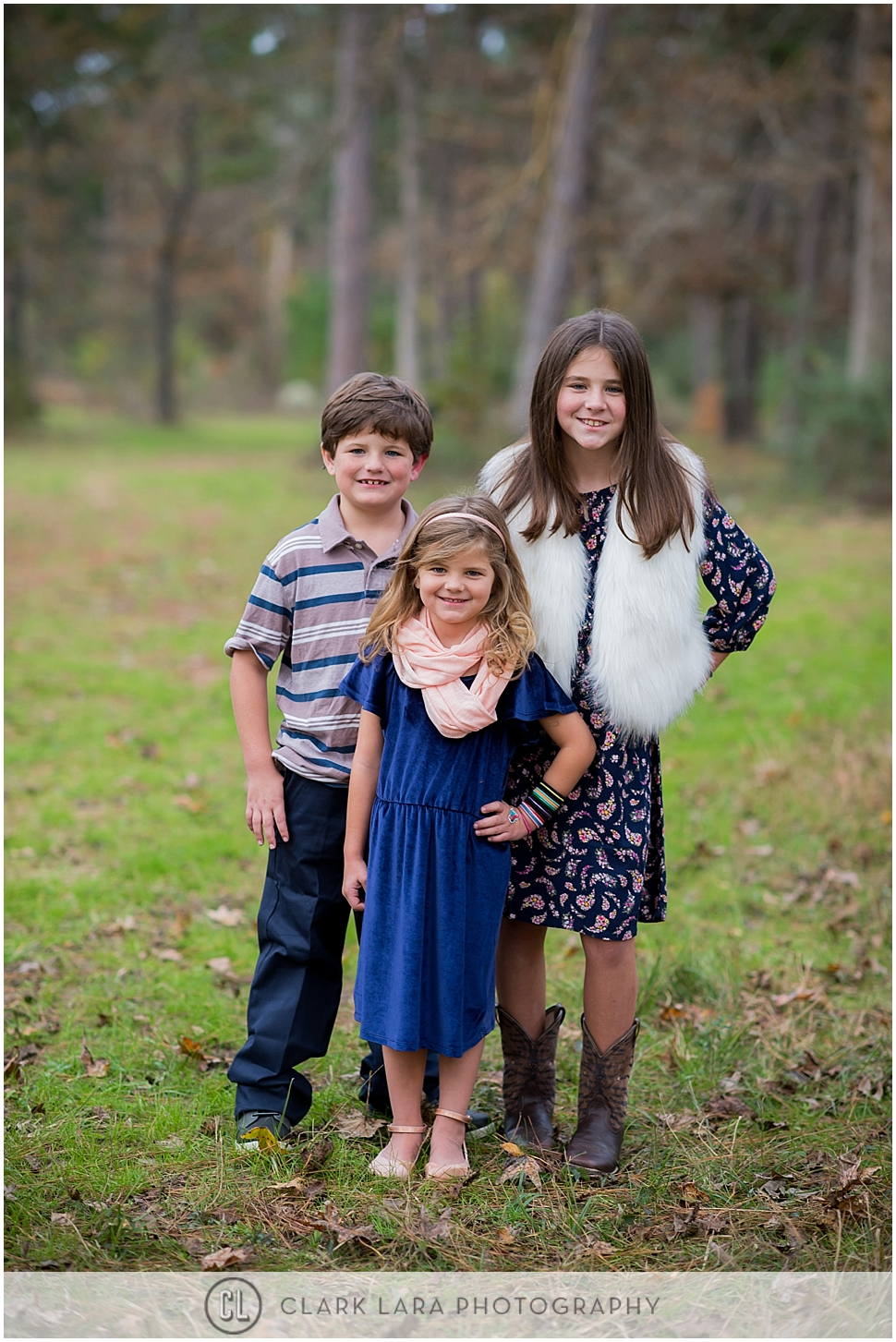 conroe-family-photo-ARB_0009.jpg