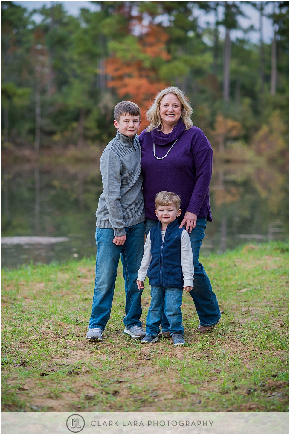 conroe-family-photo-ARB_0013.jpg