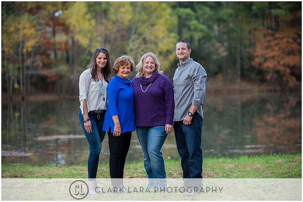 conroe-family-photo-ARB_0017.jpg