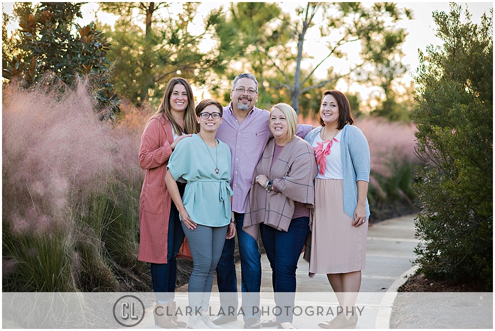 the-woodlands-family-photo-LW_0021.jpg