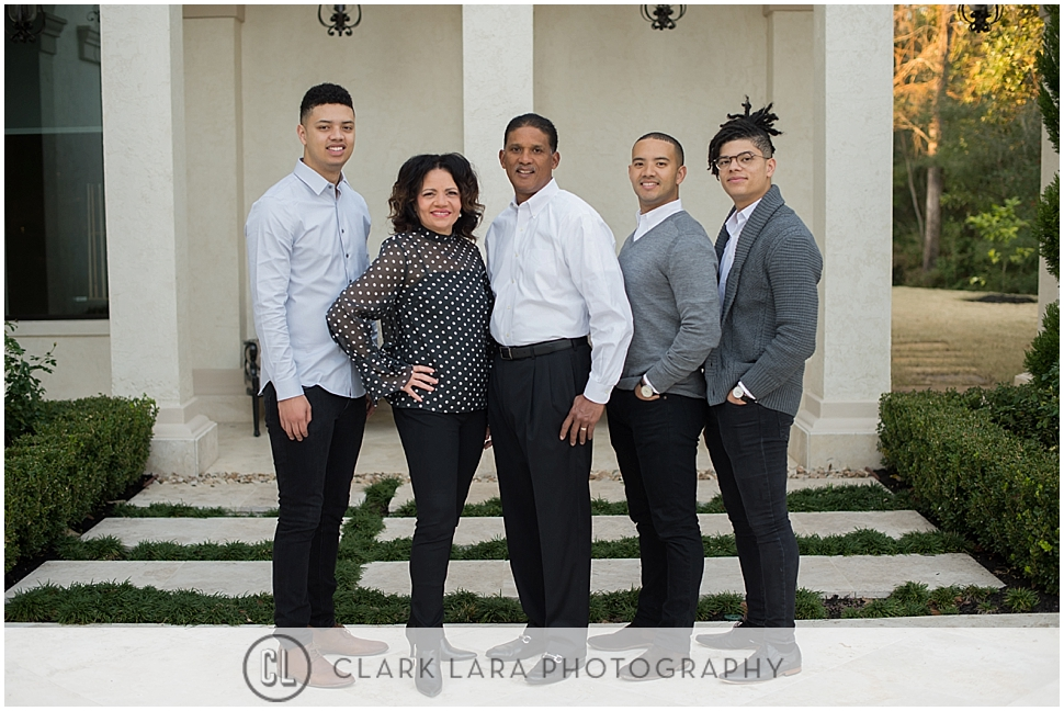 the-woodlands-family-photographer-JW_0003.jpg