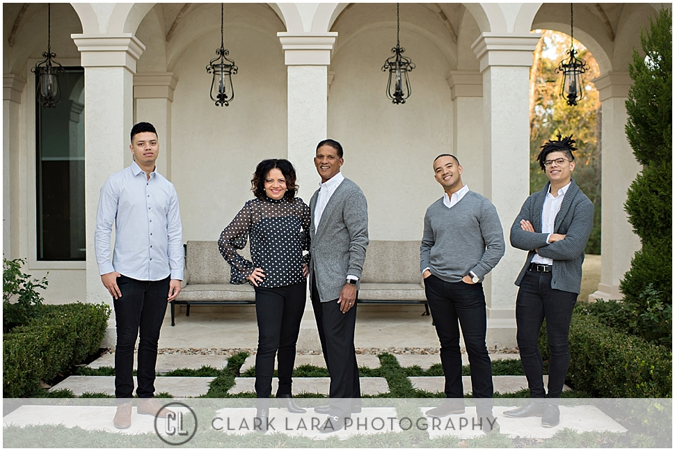 the-woodlands-family-photographer-JW_0005.jpg