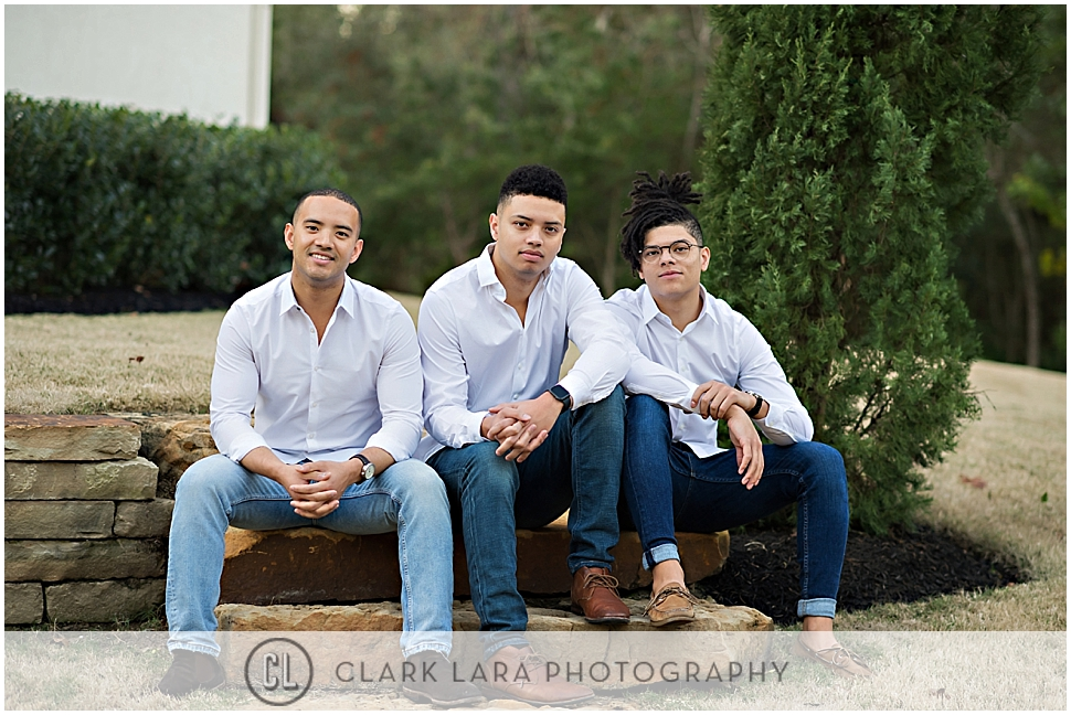 the-woodlands-family-photographer-JW_0011.jpg