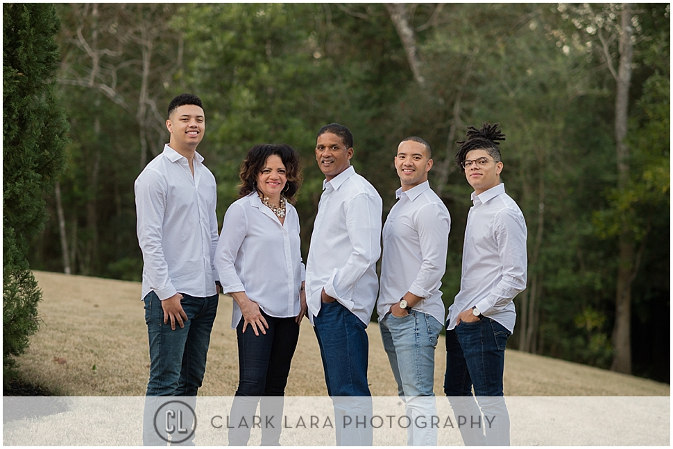 the-woodlands-family-photographer-JW_0012.jpg