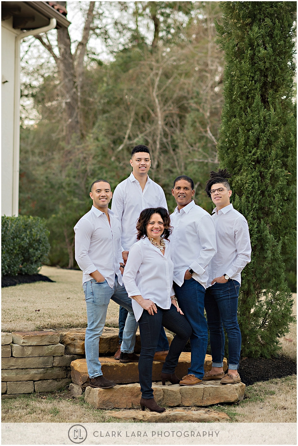the-woodlands-family-photographer-JW_0013.jpg