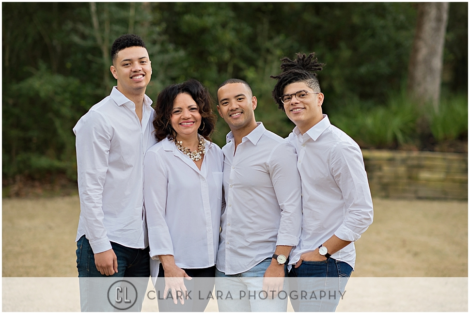 the-woodlands-family-photographer-JW_0014.jpg