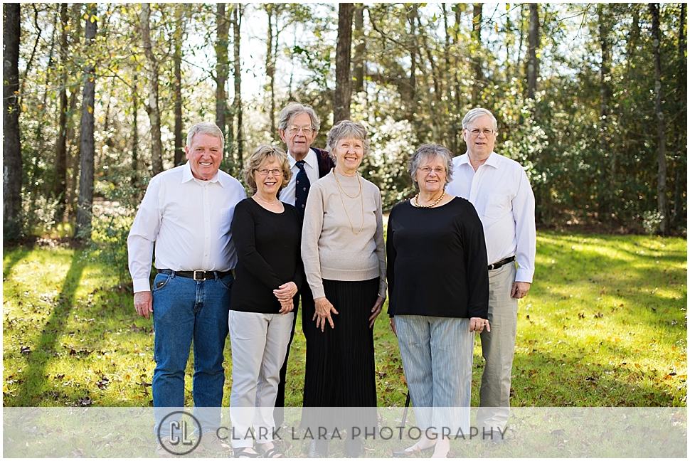 woodlands-family-photographer-TL_0016.jpg
