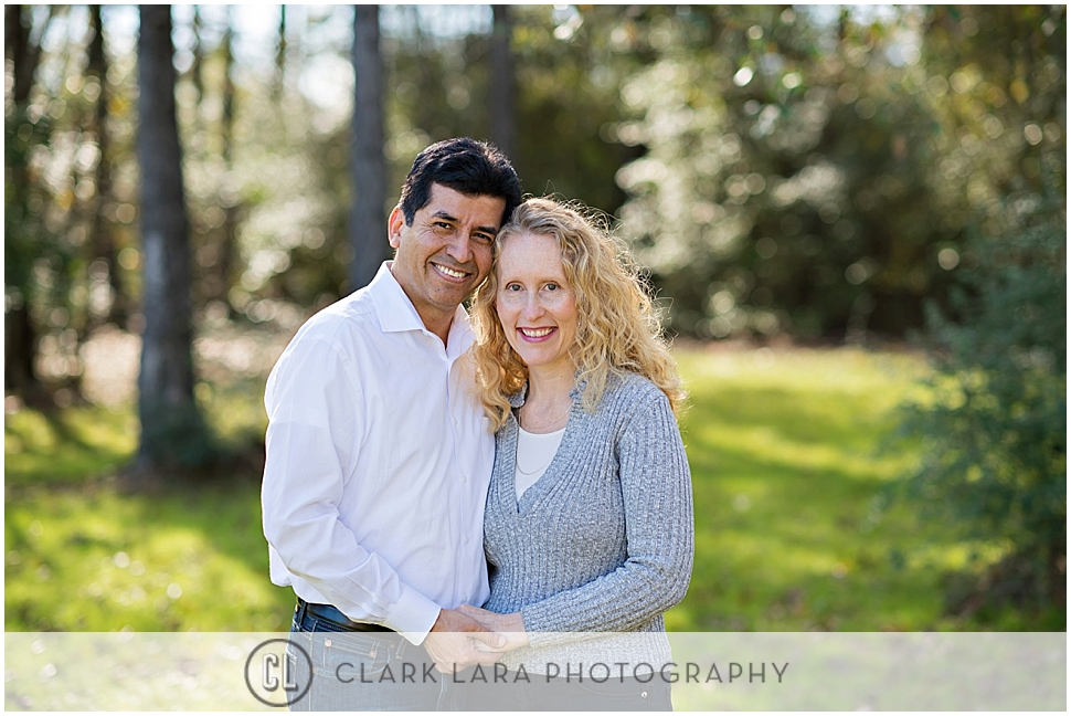 woodlands-family-photographer-TL_0028.jpg