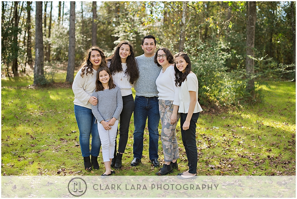 woodlands-family-photographer-TL_0029.jpg