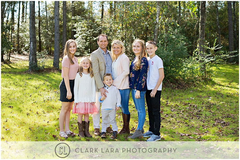 woodlands-family-photographer-TL_0036.jpg