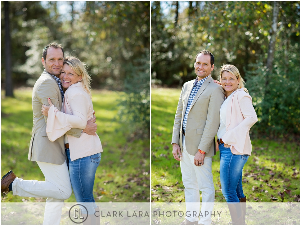 woodlands-family-photographer-TL_0037.jpg
