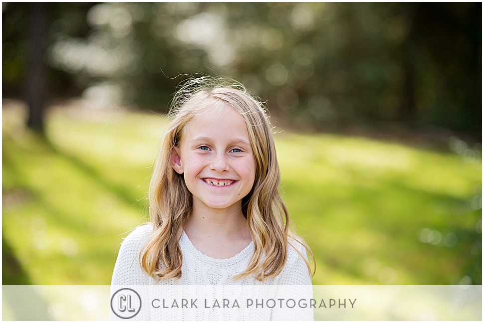 woodlands-family-photographer-TL_0042.jpg