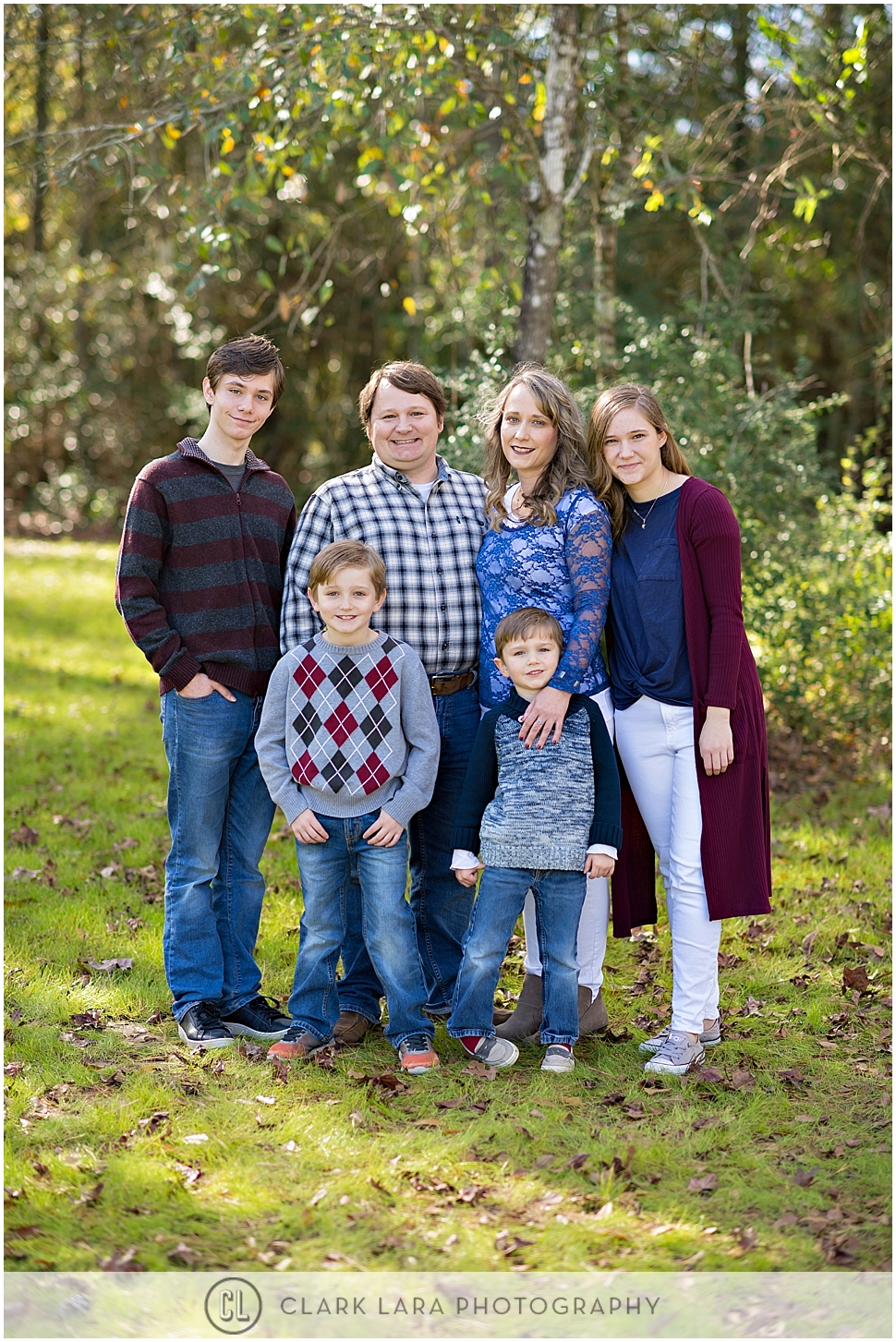 woodlands-family-photographer-TL_0044.jpg