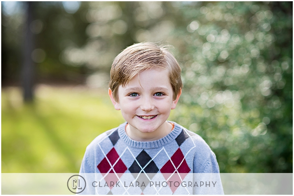 woodlands-family-photographer-TL_0049.jpg