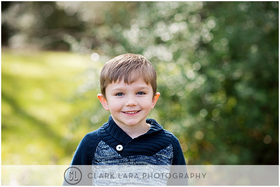woodlands-family-photographer-TL_0050.jpg