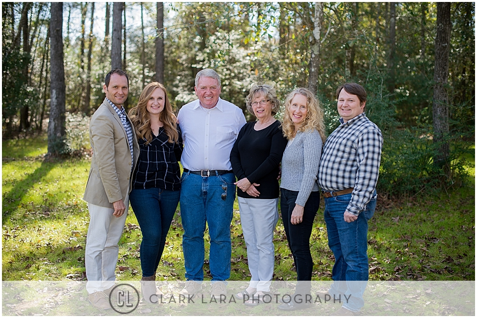 woodlands-family-photographer-TL_0052.jpg