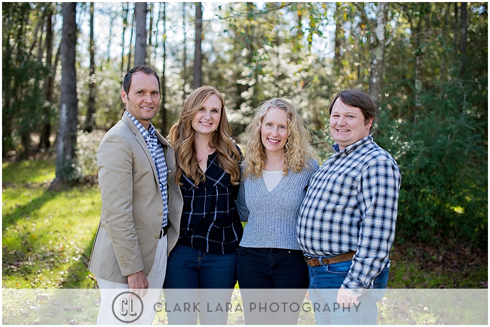 woodlands-family-photographer-TL_0053.jpg