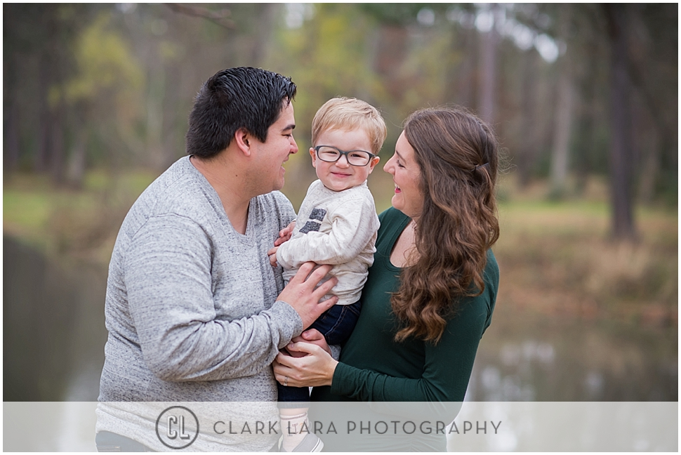 woodlands-jones-forest-family-photographer-MK_0002.jpg