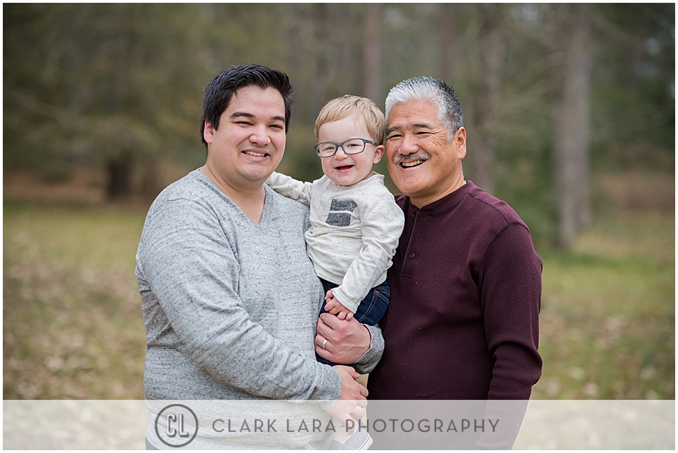 woodlands-jones-forest-family-photographer-MK_0011.jpg