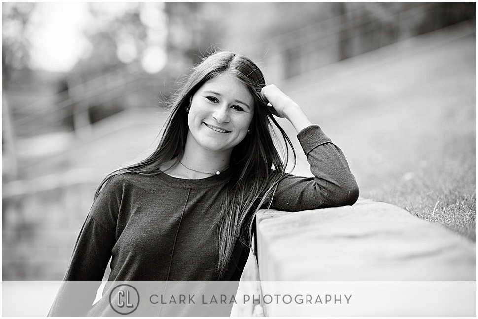 the-woodlands-senior-portrait-MD_0001.jpg
