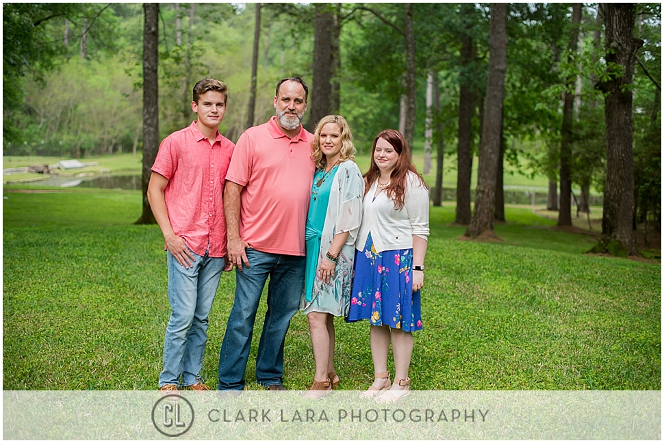 magnolia-family-photography-df_0008.jpg