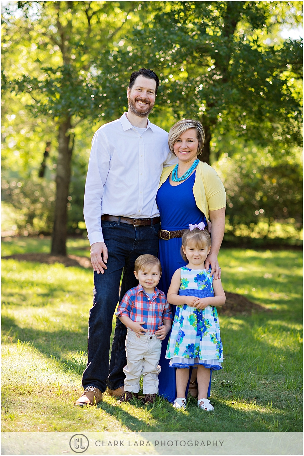 the-woodlands-family-photography-bl_0008.jpg
