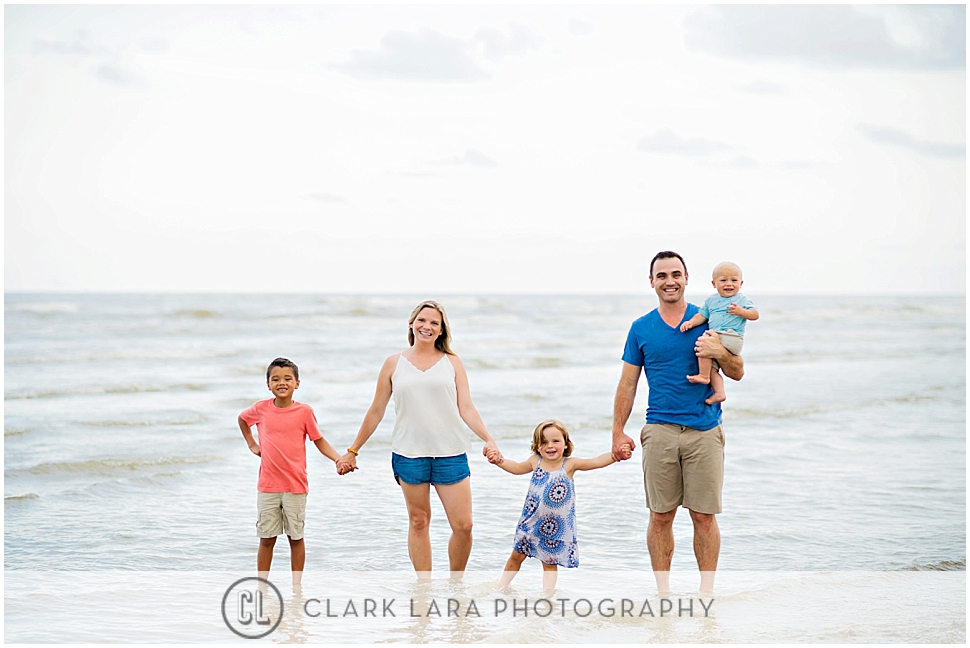 galveston-family-portrait_0001.jpg