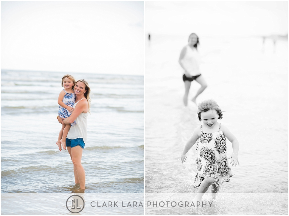 galveston-family-portrait_0004.jpg