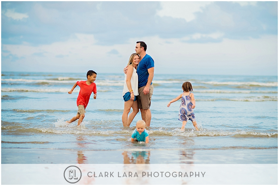 galveston-family-portrait_0009.jpg