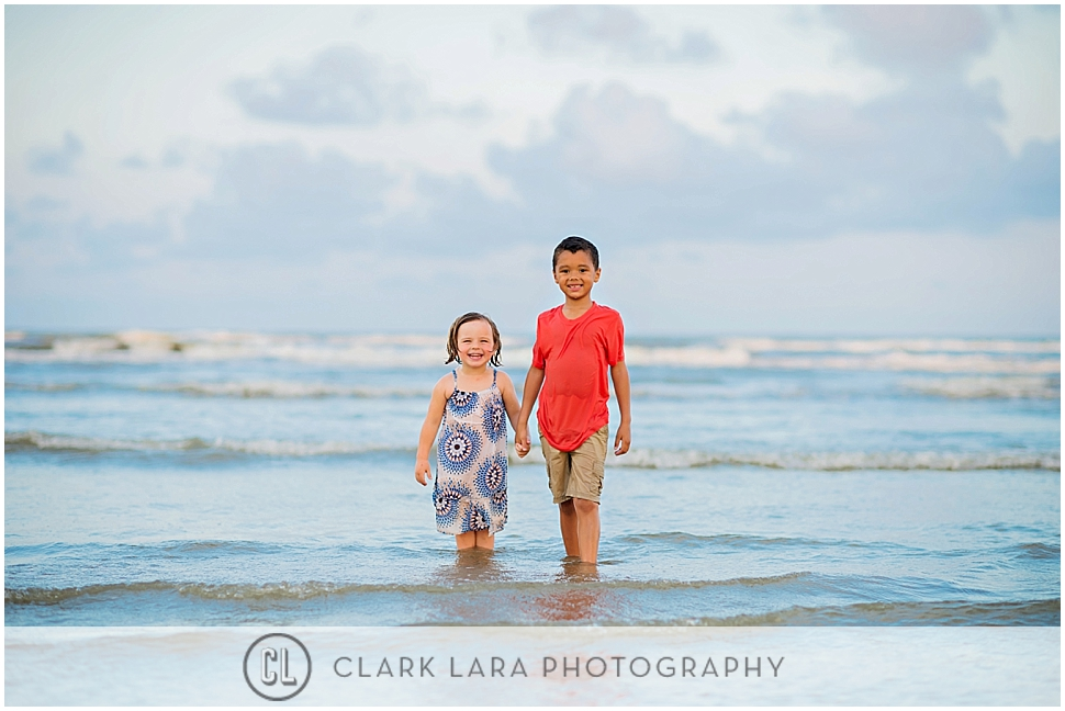 galveston-family-portrait_0010.jpg