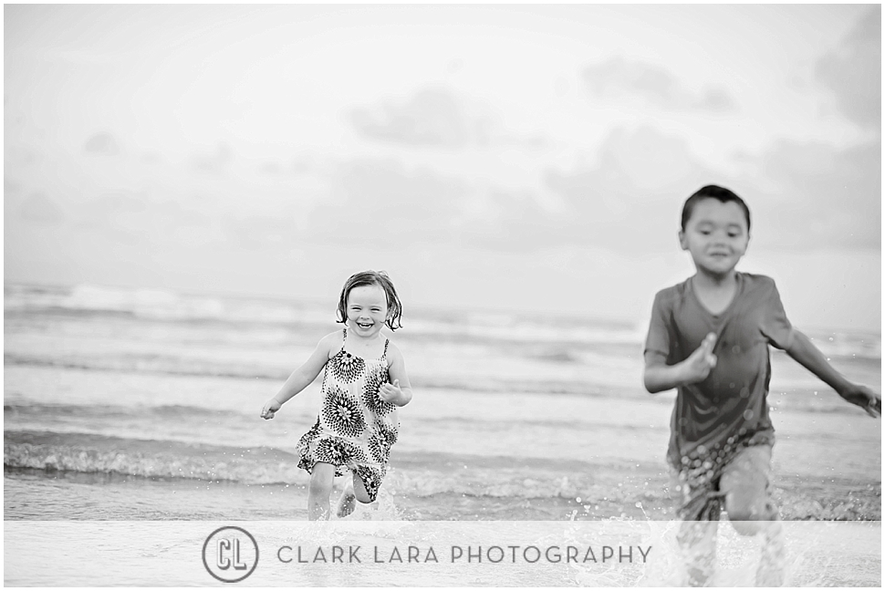 galveston-family-portrait_0011.jpg
