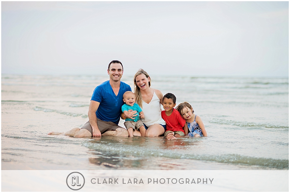 galveston-family-portrait_0012.jpg