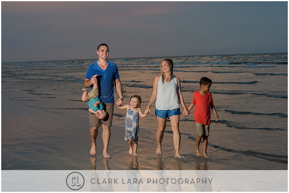 galveston-family-portrait_0013.jpg