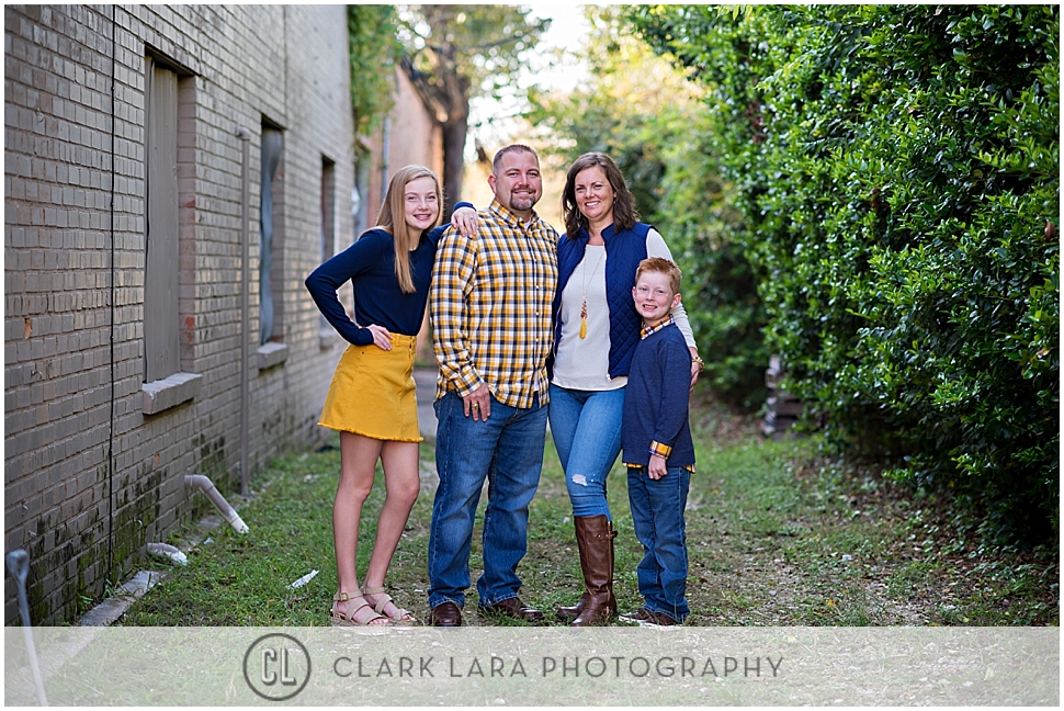 conroe-family-photo-thomasson_0001.jpg