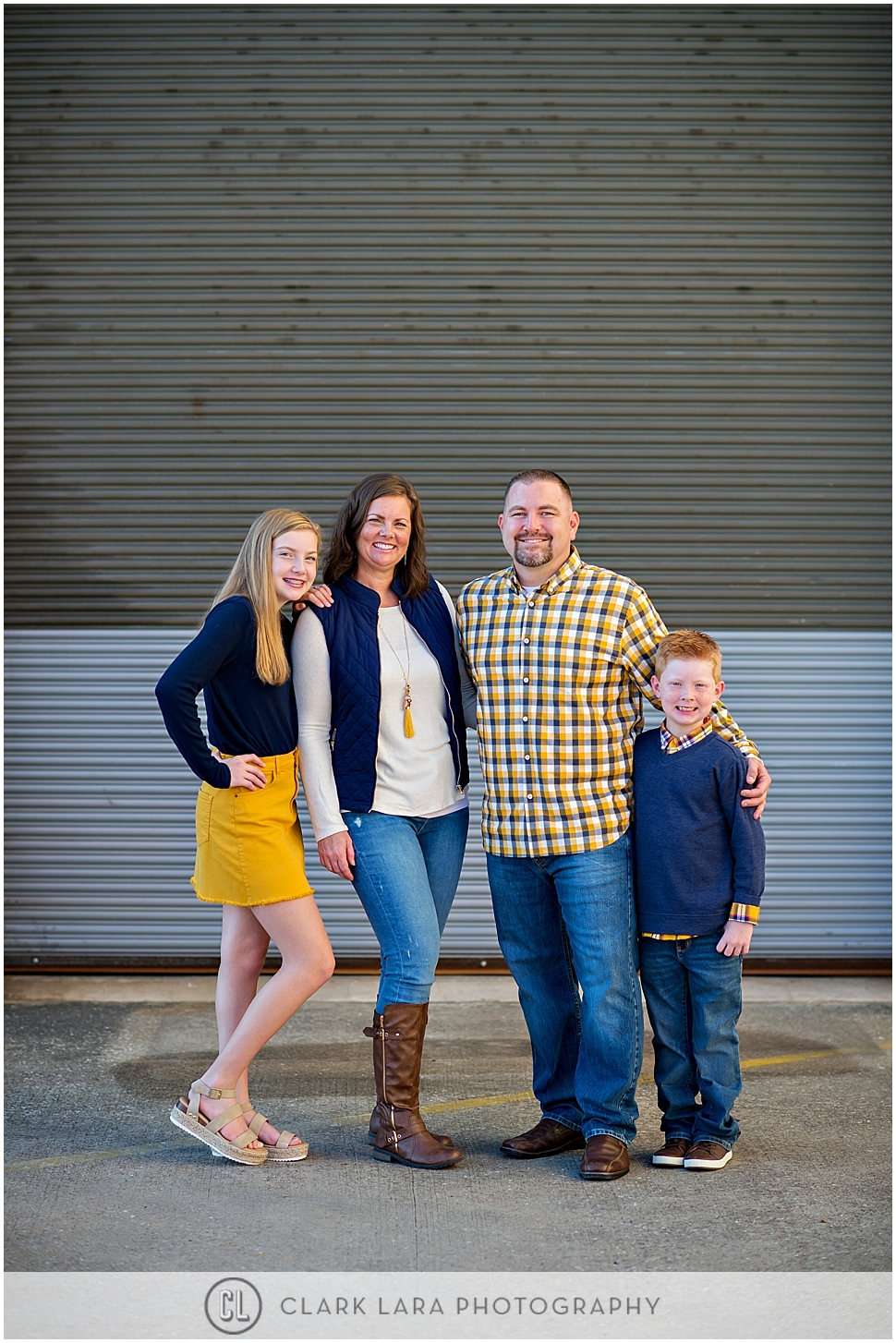 conroe-family-photo-thomasson_0010.jpg