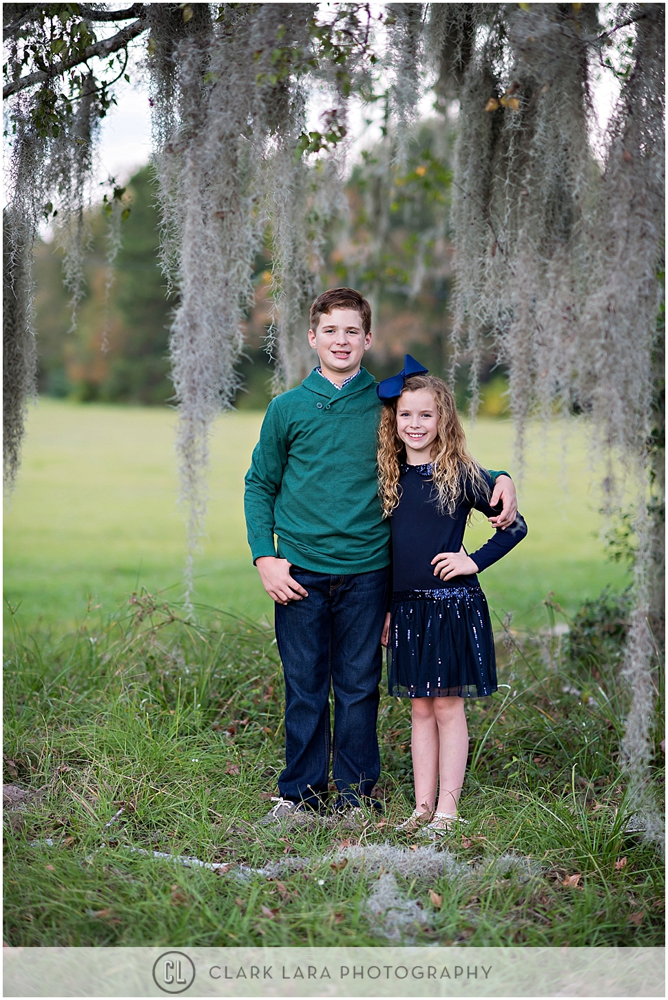 conroe-family-photo-dupuis_0010.jpg