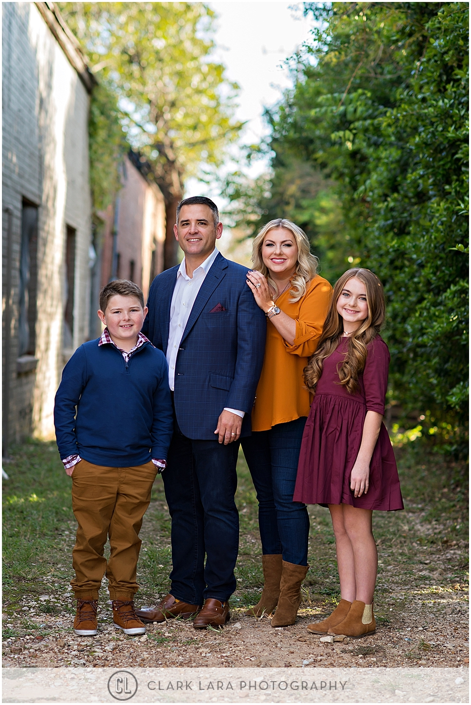 conroe-family-photo-hogan_0002.jpg