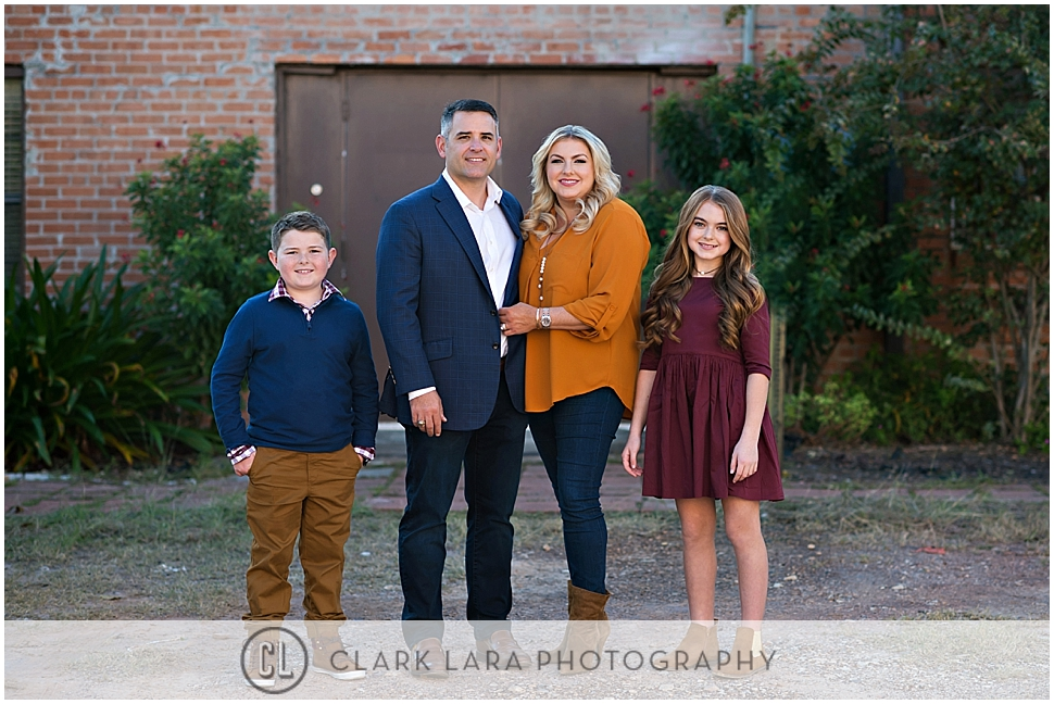 conroe-family-photo-hogan_0008.jpg
